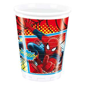 4106_bicchieri-ultimate-spider-man
