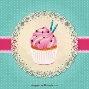 tutto per i cupcakes