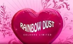 rainbowdust