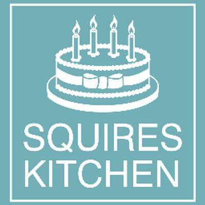 squireskitchen